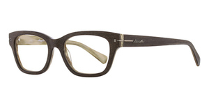 Kenneth Cole New York KC0237 Dark Brown/Other
