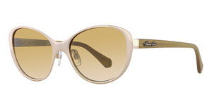 Kenneth Cole New York KC7182 Gold