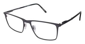 TLG NU013 Eyeglasses