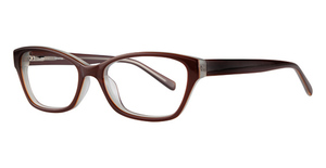 Eight to Eighty Hannah Eyeglasses