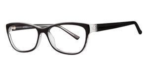 Eight to Eighty Dawn Eyeglasses