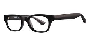 Eight to Eighty Corvette Eyeglasses