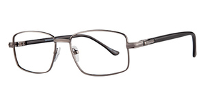 Eight to Eighty Noah Eyeglasses