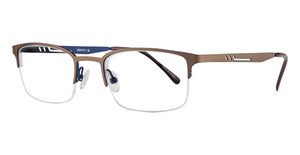 Eight to Eighty Dale Eyeglasses
