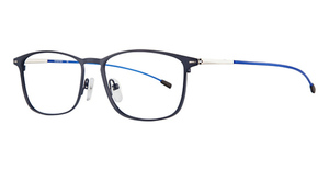 Eight to Eighty Wilson Eyeglasses