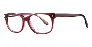 Eight to Eighty Morgan Eyeglasses