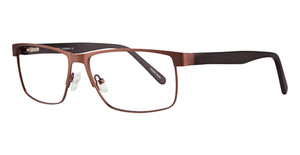 Eight to Eighty Arnold Eyeglasses