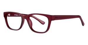 Eight to Eighty Lucy Eyeglasses