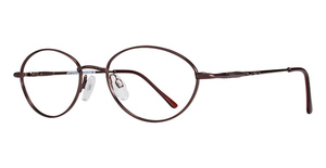 Eight to Eighty Agnes Eyeglasses