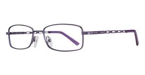 Eight to Eighty Mary Eyeglasses