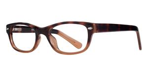 Eight to Eighty Bronx Eyeglasses