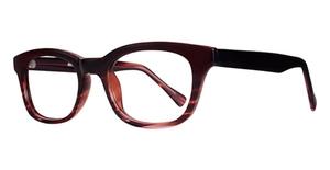 Eight to Eighty Blake Eyeglasses