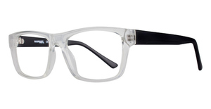 Eight to Eighty Jack Eyeglasses