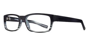Eight to Eighty Ben Eyeglasses