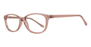 Eight to Eighty Nella Eyeglasses