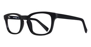 Eight to Eighty Jan Eyeglasses