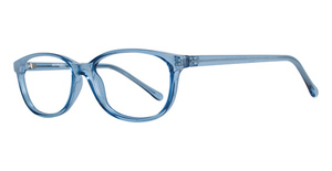 Eight to Eighty Nella Eyeglasses