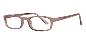 Eight to Eighty Sidney Eyeglasses