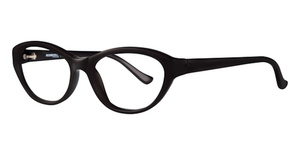 Eight to Eighty Shana Eyeglasses