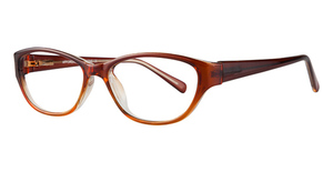 Eight to Eighty Scarlett Eyeglasses