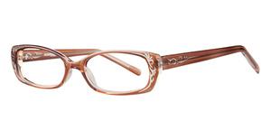 Eight to Eighty Lindsay Eyeglasses