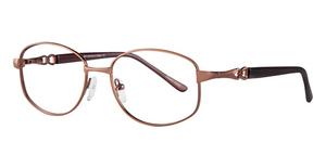 Eight to Eighty Julia Eyeglasses