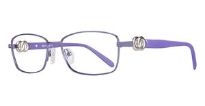 Eight to Eighty Irene Eyeglasses