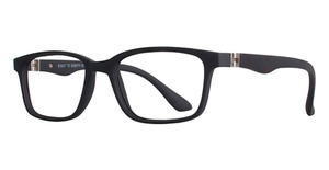 Eight to Eighty Cody Eyeglasses