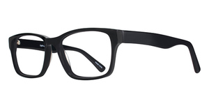 Eight to Eighty Dennis Eyeglasses