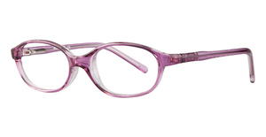 Eight to Eighty Selena Eyeglasses