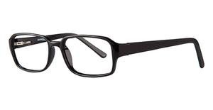Eight to Eighty Ronald Eyeglasses