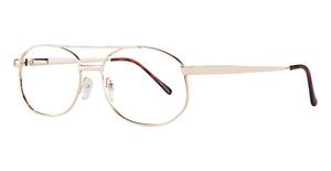 Eight to Eighty Robert Eyeglasses