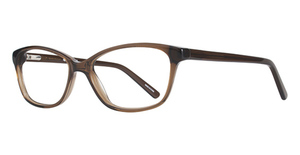 Eight to Eighty Joy Eyeglasses