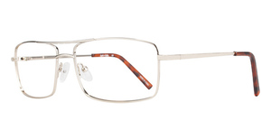 Eight to Eighty Texas Eyeglasses