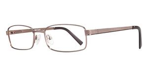 Eight to Eighty Tesla Eyeglasses