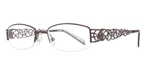 Eight to Eighty Wanda Eyeglasses