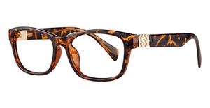 Eight to Eighty Ricky Eyeglasses