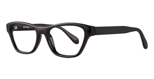 Eight to Eighty Reba Eyeglasses