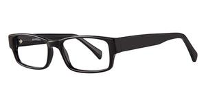 Eight to Eighty Reagan Eyeglasses