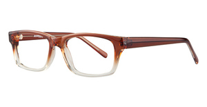 Eight to Eighty Paul Eyeglasses