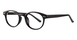 Eight to Eighty Yale Eyeglasses