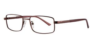 Eight to Eighty Reggie Eyeglasses