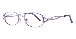 Eight to Eighty Wilma Eyeglasses