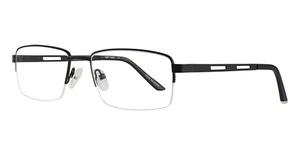 Eight to Eighty New York Eyeglasses