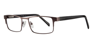 Eight to Eighty Classy Eyeglasses