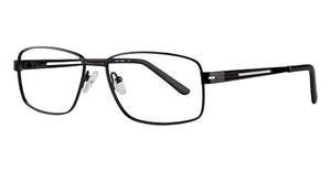Eight to Eighty Adam Eyeglasses