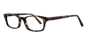 Eight to Eighty Billy Eyeglasses