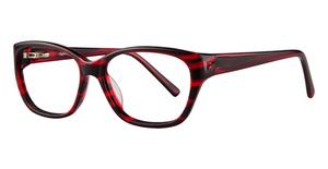 Eight to Eighty Ally Eyeglasses