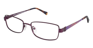 Alexander Collection Kaley Eyeglasses