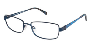 Alexander Collection Kaley Eyeglasses